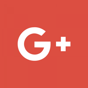 Quickfind on Google Plus live events