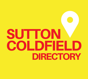 Sutton Coldfield Directory