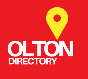 Olton Directory