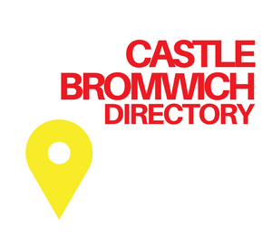 Castle Bromwich Directory