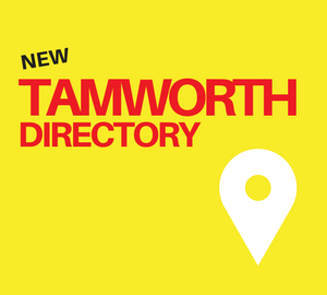 Tamworth Directory