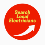 Find approved and vetted Electricians across Birmingham and West Midlands with Quick Find