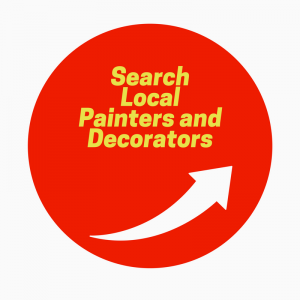 Find Painters And Decorators Birmingham Local Trusted
