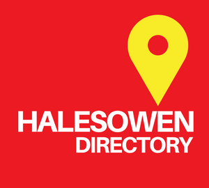 Halesowen Directory launching in June 2018