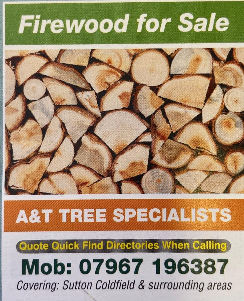 A&T Tree Specialists